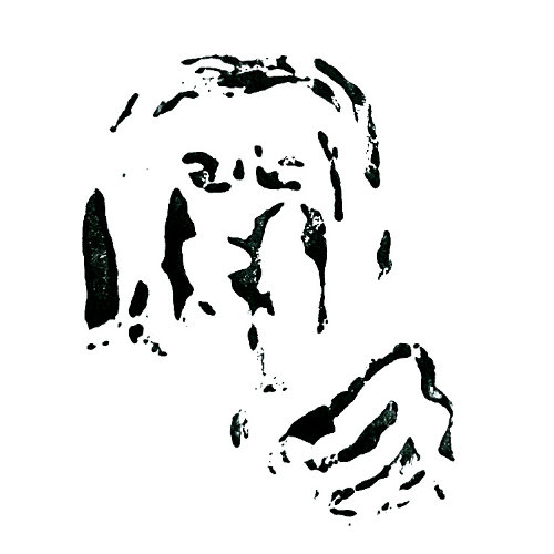 Logo Pi mal Daumen